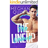 The Lineup (The Brentwood Baseball Series)