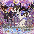Ayumi. 10th Anniversary Collection ~あゆコレ~