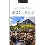 Scotland Eyewitness Travel