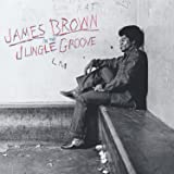 In the Jungle Groove [12 inch Analog]