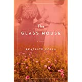 The Glass House: A Novel