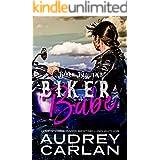 Biker Babe (Biker Beauties Book 1)