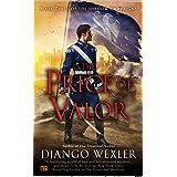 Price of Valor: 3