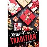 Tradition: Diversion 7.2 (English Edition)
