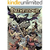 Pathfinder Vol. 2: The Tooth & Claw (Pathfinder Vol 1 & 2)