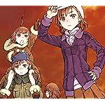 とある魔術の禁書目録 HD(1440×1280) 御坂美琴, 妹達(10777号),ラストオーダー,番外個体(ミサカワースト)