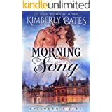 Morning Song (Culloden's Fire Book 5)