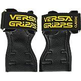 VERSA GRIPPS® CLASSIC オーセンティック。世界最高峰のトレーニングアクセサリー。アメリカ製