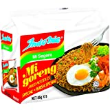 Indomie Migoreng Fried Noodles Special Flavour, 5 x 85g
