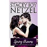 Spring Dreams (Romancing Wisconsin Book 9)