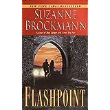 Flashpoint: 7