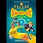 Escape from Mr. Lemoncello's Library (English Edition)