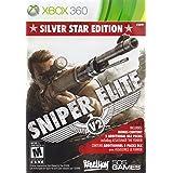 Sniper Elite V2-Goty Edition