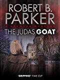 The Judas Goat (A Spenser Mystery) (The Spenser Series Book 5) (English Edition)