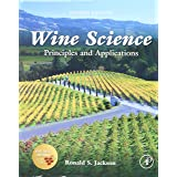 Wine Science, 4e: Principles and Applications