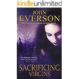 Sacrificing Virgins