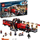 LEGO 75955 Harry Potter Hogwarts Express Playset Toy