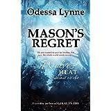 Mason's Regret (Wolves' Heat Book 8)