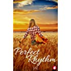 Perfect Rhythm (Fair Oaks Book 1) (English Edition)