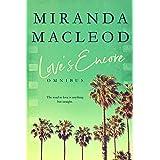 Love's Encore: The Complete Trilogy