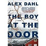 Boy at the Door