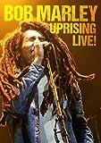Uprising Live [DVD]