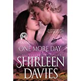 One More Day (MacLarens of Fire Mountain Contemporary series Book 3)