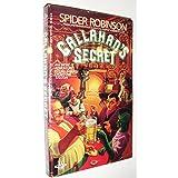 Callahan's Secret
