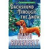 Dachshund Through the Snow: An Andy Carpenter Mystery: 20