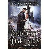 Seduced by Darkness (Dark Court Rising Book 3)