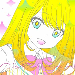 ガールフレンド(仮) キャラクターソングシリーズ Vol.07