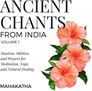Ancient Chants from India