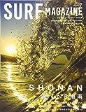 SURF MAGAZINE 2018年 07 月号 [雑誌]