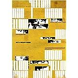 Stray Kids スペシャルアルバム - Clé 2 : Yellow Wood (通常版) (ランダムカバー)