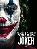 ジョーカー/JOKER