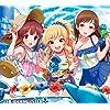 アイドルマスター - 大槻唯、緒方智絵里、新田美波 Android(960×854)待ち受け 67060