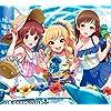 アイドルマスター-大槻唯、緒方智絵里、新田美波-アニメ-HD(1440×1280)70012