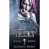 Three Tricks (Hidden Empire Book 2)