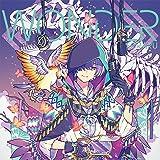 ワンダー(初回限定盤B)(DVD付)