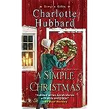 A Simple Christmas: 3
