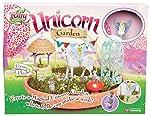 My Fairy Garden Unicorn Garden Crafts