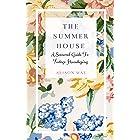 The Summer House (The Seasonal House Series Book 2)