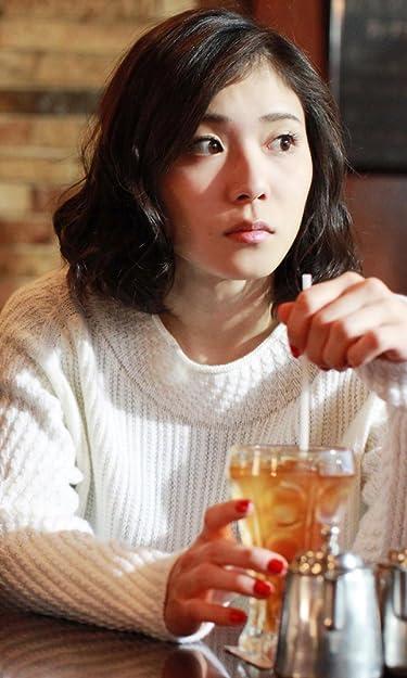 松岡茉優  iPhone/Androidスマホ壁紙(480×800)-1 - 『その「おこだわり」、私にもくれよ!!』松岡茉優
