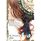 The Elemental Collective: Volume One: An Elemental Paladins Spin-off Series