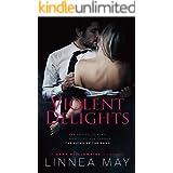 Violent Delights: A Dark Billionaire Romance (Violent Series Book 1)