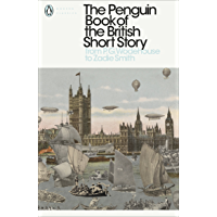 The Penguin Book of the British Short Story: 2: From P.G. Wo…