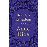 Beauty's Kingdom (Sleeping Beauty Book 4)