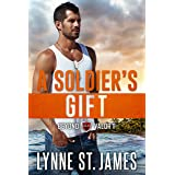 A Soldier's Gift (Beyond Valor Book 1)