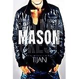 Mason (Fallen Crest Series Book 0)
