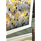 Artscape 02-3501 First Stained Glass Window Film 61 x 92 cm
